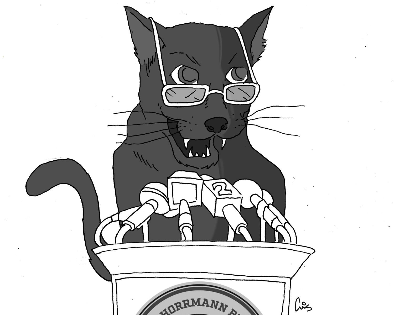 BJC Illustration