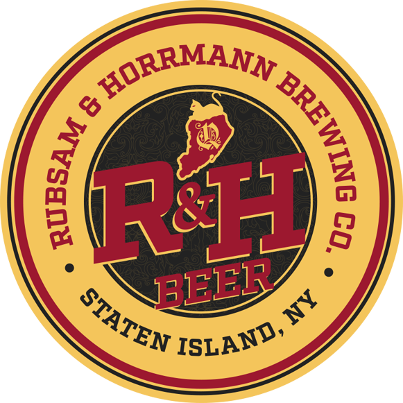 Rubsam & Horrmann Brewing Co.